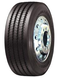 RT500 Tires
